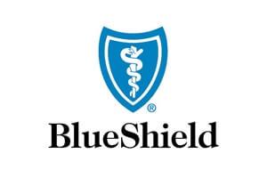 BlueShield PPO