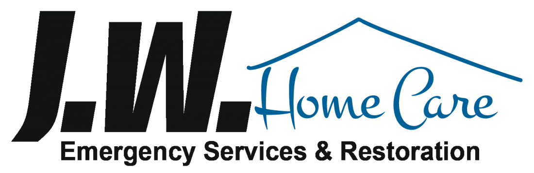JW Home Care Restoration