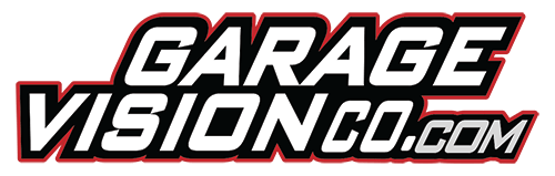 Garage Vision Co