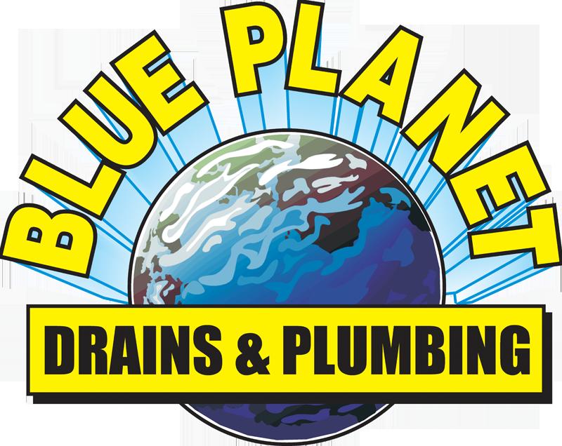 Blue Planet Drains & Plumbing
