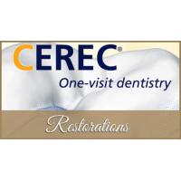 CEREC Restorations
