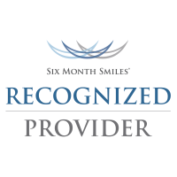 Six Month Smile Recognized Dentist in Temecula