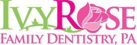 Ivy Rose Family Dentistry Mansfield, Texas