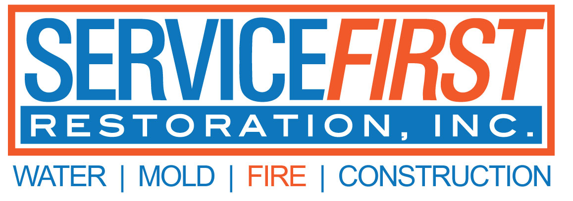 ServiceFirst Restoration Inc.