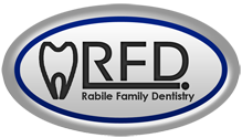Rabile Family Dentistry