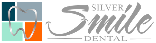 Silver Smile Dental